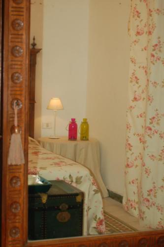 Room Air